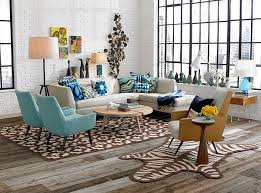 retro dwelling room concepts and decor inspirations for the trendy