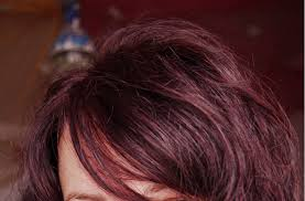 how to get a lifted crown hairdo how to fight flat hair roots and get more lift volume venusian