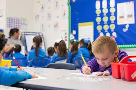 pre k students thrive at idea schools idea schools