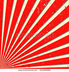 rising sun stock vectors images vector