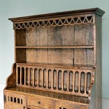 Modern Dressers Furniture by 51 Best Drawers Furniture Images On Pinterest Chest Of Drawers