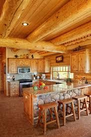 les plus belles cuisines du monde les plus belles cuisines modernes les plus belles cuisines quipes
