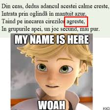 Everywhere Meme - adrien agreste everywhere meme by heroxd on deviantart