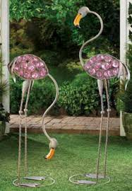 flamingo lawn ornaments bulk how to find suitable flamingo yard