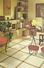 Vintage Home Decorating Home Office 1960s 1960s Decor Pinterest 1960s And 1960s Decor