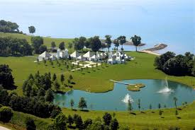 vermilion mansion for 19 5 million estate was home to donald