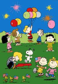 imagenes educativas animadas the peanuts gang charlie brown pinterest snoopy frases