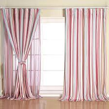 Target Curtains Shabby Chic by Blue Curtains Target Curtainsred Curtains Target Beautiful Red