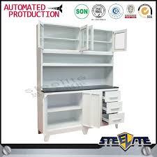Panda Kitchen Cabinets Kitchen Cabinet Parts Direct Kitchen Cabinet Parts Direct