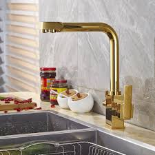Wall Mount Kitchen Faucet Single Handle by Wall Mount Kitchen Faucet With Spray Kohler Forte Single Handle