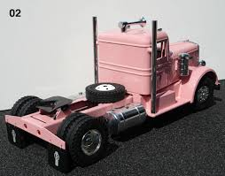 s model kenworth 21st kenworth limited edition issued by the all american toy co