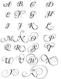46 best calligraphy elements ornaments images on