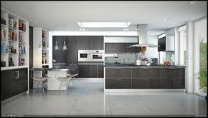 salvaged wood kitchen island kitchen room 2017 terrific salvaged wood kitchen islands with