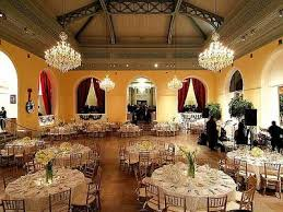 jersey wedding venues newark museum possible venue the day she s dreamed of