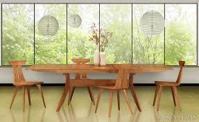 copeland audrey extension dining table 6 aud 20 04 jensen lewis
