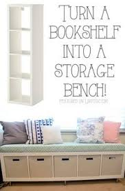 Bedroom Bench With Drawers - best 25 bedroom bench with storage ideas on pinterest storage