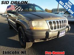 silver jeep grand cherokee 2001 used jeep grand cherokee under 3 000 for sale used cars on