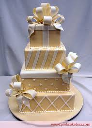 wedding cake gift boxes ideas for christmas wedding cakes the wedding specialiststhe