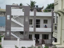 100 indian home design 2011 modern front elevation ramesh