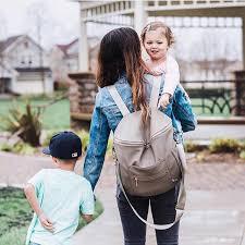 diaper bags black friday backpack diaper bag buying guide 2017