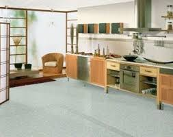 armstrong brings back linoleum renewing a 140 year tradition