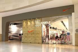 retail lighting stores near me lighting retail lighting stores massachusetts stuart fl deland