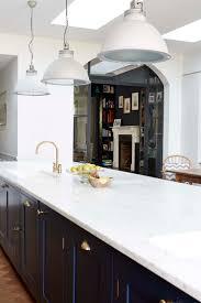 kitchen design image trinity road u2014 blakes london