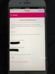 Tmobile Free Wifi Can U0027t Activate Apple Watch 3 With Lte On T Mobile Page 2