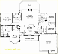 house plans with apartment house plans with apartment drawing a floor plan lovely apartment in
