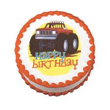 jeep logo cake cakes