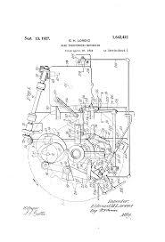 patent us1642421 ware transferring mechanism google patents
