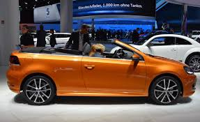 convertible volkswagen cabriolet 2017 volkswagen golf cabriolet pictures photo gallery car and