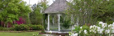 cypress gardens moncks corner south carolina