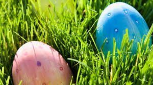 easter pictures 2018 easter egg hunts and events wkbn