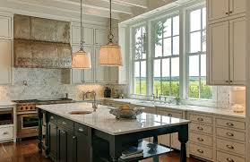 historical concepts home design profiles of period style architectural firms classic homes design