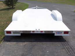 car trailer plans utility build yourself 490765 gallery of homes
