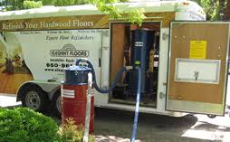 hardwood floor installation flooring repairs sunnyvale