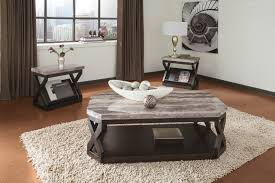 coffee table awesome ashley furniture end tables dark brown
