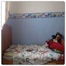 room for improvement kids bedroom makeover on budget u2013 lilinha
