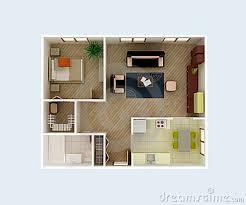 Interior Floor Plans Apartments Floor Plans Design Onyoustore Com