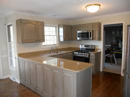 attractive cost of painting kitchen cabinets also paint white