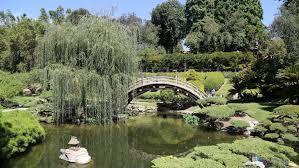 garden 26 in santa monica la date ideas the best date activities in la