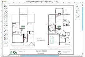 easy house design software for mac darts design com various free floorplan software mac free floor