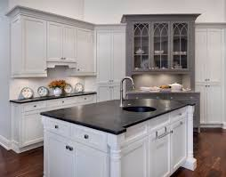 kitchen cabinets naples fl home encore cabinet design