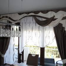 wohnzimmer gardinen ideen wohnzimmergardinen 17 gardinen ideen