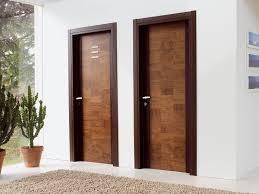 wooden door designs tag for wood door design catalogue pdf home exterior design