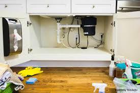 kitchen sink furniture sink kitchen cabinet kitchen cabinets design ideas