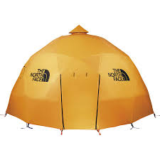 the north face 2 meter dome tent 8 person 4 season backcountry com