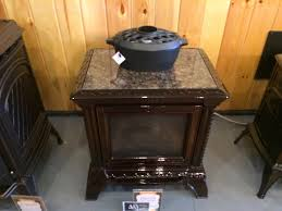 what u0027s new archives rangeley fireplace selling wood gas and