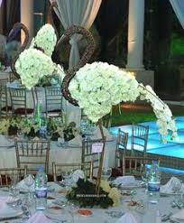 wedding flowers lebanon weddings in lebanon florist in lebanon florissima in